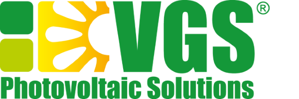v-energy green solutions